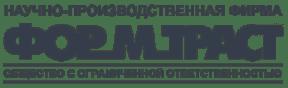 Фор_М_Траст